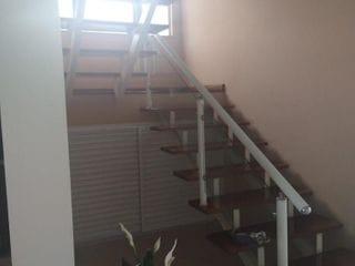 Foto do Casa-Casa com 4 dormitórios à venda, 307 m² por R$ 1.380.000,00 - Jardim do Golf I - Jandira/SP