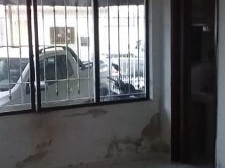 Foto do Casa-Casa para aluguel, 3 quartos, 1 suíte, 1 vaga, Vila Barros - Guarulhos/SP