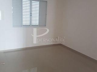 Foto do Casa-Casa à venda, Residencial Vino Barolo, Bragança Paulista, SP