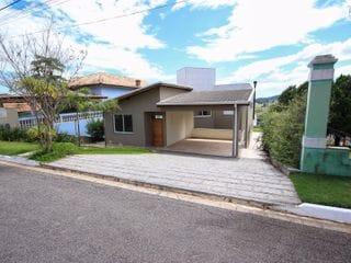 Foto do Casa-Casa Residencial Santa Helena II à venda, Bragança Paulista, SP