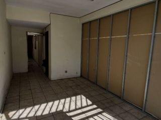 Foto do Casa-Casa com 3 dormitórios para alugar, 75 m² por R$ 1.500/mês - Jardim Bela Vista - Guarulhos/SP