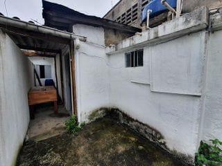 Foto do Casa-Casa para aluguel, Vila Flórida - Guarulhos/SP