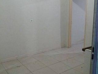 Foto do Casa-Casa com 1 dormitório para alugar, 60 m² por R$ 700/mês - Vila Barros - Guarulhos/SP