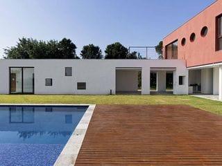 Foto do Casa-Quinta da Baronesa - Casa à venda, Bragança Paulista, SP