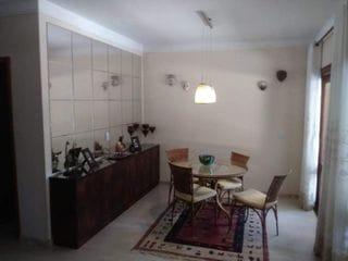 Foto do Casa-Casa com 3 dormitórios à venda, 330 m² por R$ 1.700.000,00 - Terras do Madeira - Carapicuíba/SP