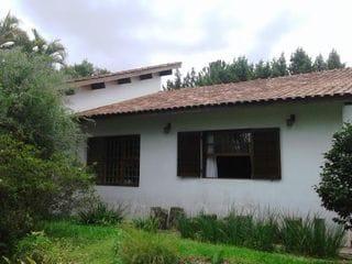 Foto do Casa-Casa em condomínio