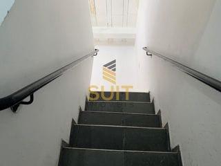 Foto do Casa-Casa 4 Dorm (2 Suítes) e Área Goumert no Centro de Barueri - SP