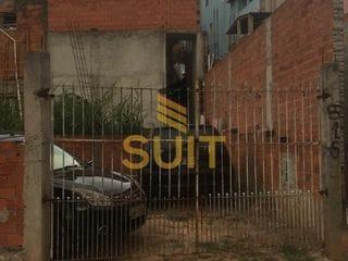 Foto do Casa-Casa com Possibilidade de Renda a 5 Minutos da Rodovia Castelo Branco - Jardim Itaquiti - Barueri,SP