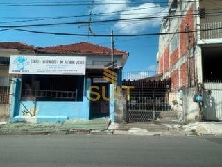 Foto do Casa-Casa à venda, Jardim Belval, Barueri, SP