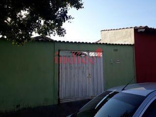 Foto do Casa-Casa à venda, Jardim Professor Antônio Palocci, Ribeirão Preto.