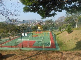 Foto do Casa-Tarumã - Linda Casa com 4 Dormitórios Suíte 2 Vagas de Garagem  -  Santana de Parnaíba