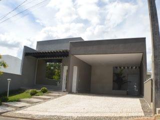 Foto do Casa-Condomínio Residencial Mirante de Bragança - Casa  para locação, com 4 quartos sendo 2 suites, escritorio,  Bragança Paulista, São Paulo