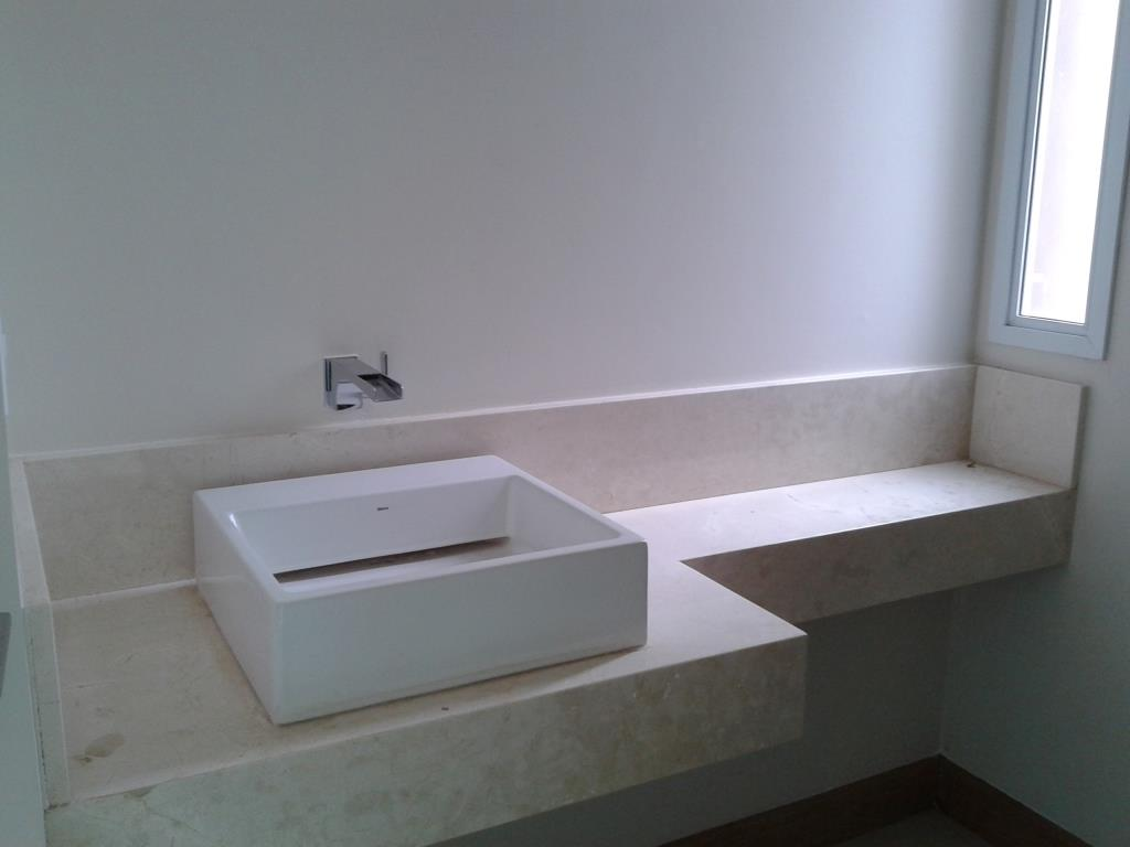 https://static.arboimoveis.com.br/CA0499_RTS/casa-residencial-a-venda-bosque-das-juritis-ribeirao-preto1614190286438mdyox.jpg