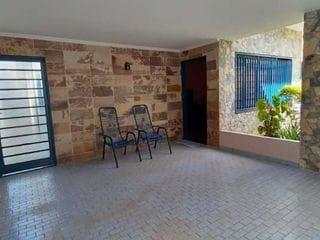 Foto do Casa-Casa à venda, Sumarezinho, Ribeirão Preto.