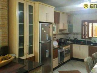 Foto do Casa-Casa com 5 dormitórios - Centro - Esteio/RS