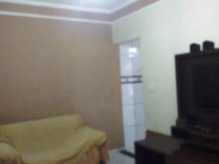 Foto do Casa-Casa à venda, Jardim Palmares, Ribeirão Preto.
