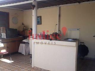 Foto do Casa-Casa à venda, Jardim Orestes Lopes de Camargo, Ribeirão Preto.