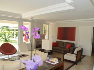 Foto do Casa-Condomínio Residencial Rosário de Fátima, Casa à venda, 3 quartos, Bragança Paulista -  Easy Imóveis 031344-J