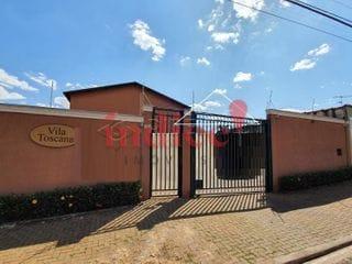 Foto do Casa-Casa à venda, Jardim Anhanguera, Ribeirão Preto.
