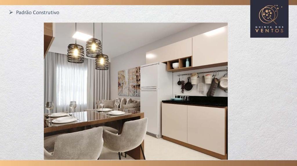 https://static.arboimoveis.com.br/CA0548_RTS/casa-em-condominio-pitangueiras-mcmv1614190329313rniew.jpg