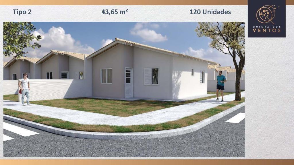 https://static.arboimoveis.com.br/CA0549_RTS/casa-em-condominio-fechado-com-dormitorios-a-venda-m-por-r-jardim-sao-gabriel-pitangueirassp1614190329833ectbc.jpg