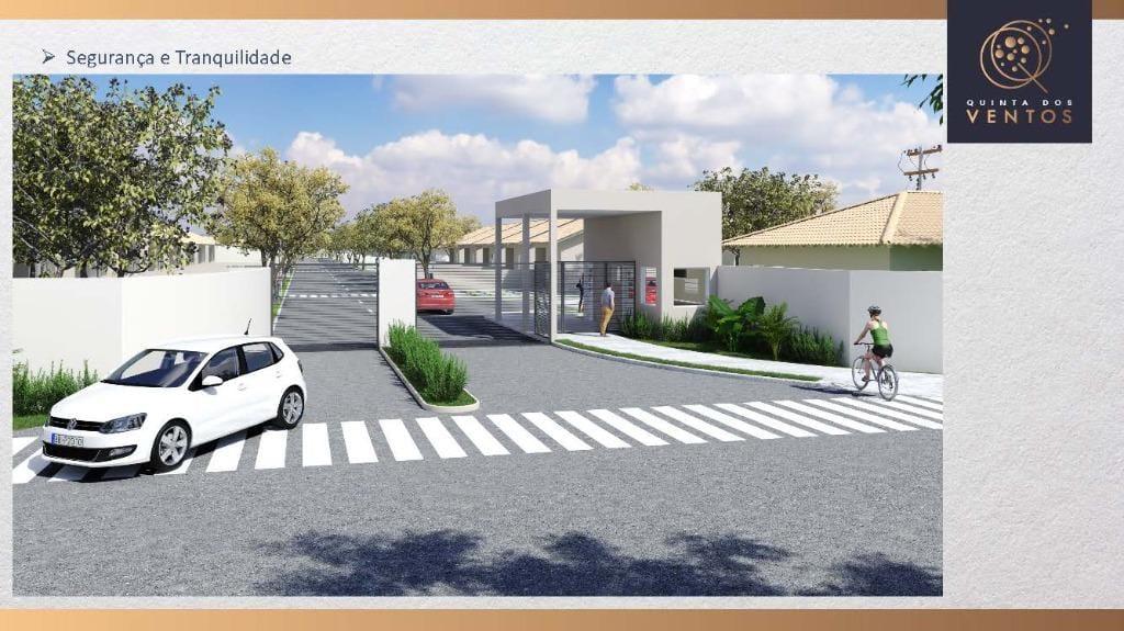 https://static.arboimoveis.com.br/CA0550_RTS/casa-com-dormitorios-a-venda-m-por-r-jardim-sao-gabriel-pitangueirassp1614190330380rdynw.jpg