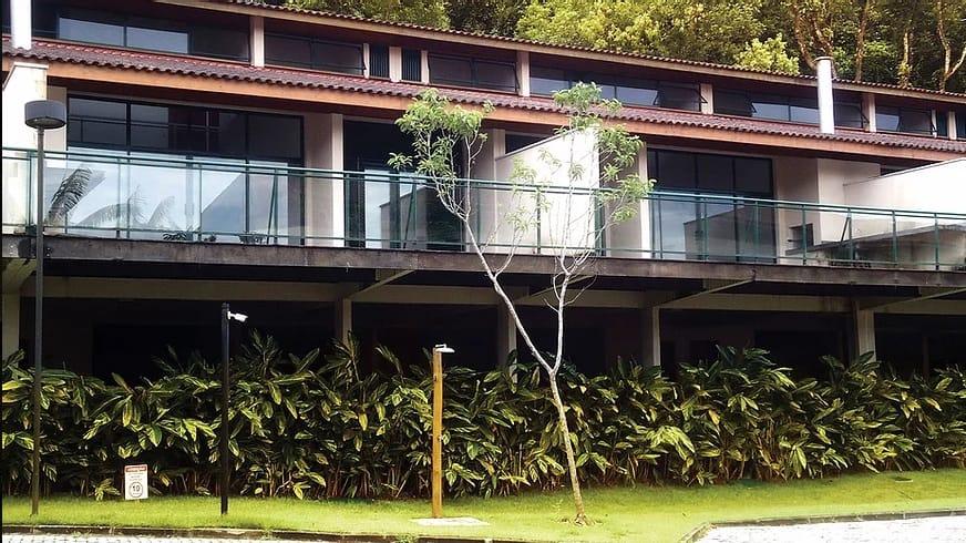 https://static.arboimoveis.com.br/CA0569_MF/casa-de-condominio-com-dorms-barra-do-una-sao-sebastiao-r-mil-cod-1611348184710zgrzj.jpg