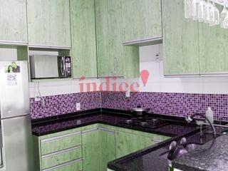 Foto do Casa-Casa à venda, Planalto Verde, Ribeirão Preto.