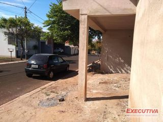 Foto do Casa-Casa Térrea Condomínio