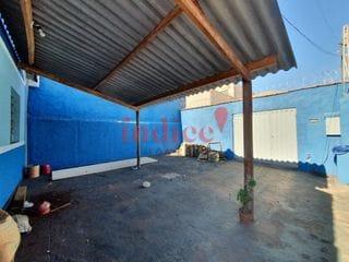 Foto do Casa-Casa à venda, Campos Elíseos, Ribeirão Preto.