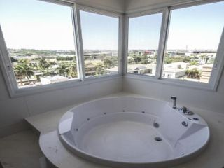 Foto do Casa-Maravilhosa casa 5 sts, 6 vagas,  terreno 1.200m². a.c 1.000 m², home theater, spa, piscina, academia, sauna, Tamboré l