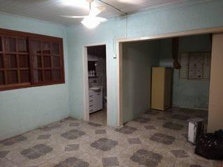 Foto do Casa-Casa para locação, Santo Inácio, Esteio, RS