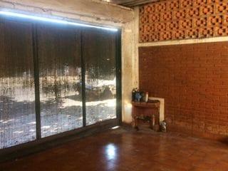 Foto do Casa-Casa à venda, Jardim Marchesi, Ribeirão Preto.