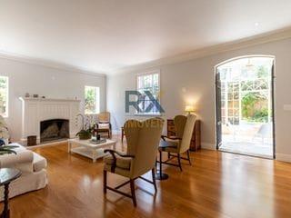 Foto do Casa-Casa para Locação 2 Quartos, 2 Suites, 2 Vagas, 340M², Jardim Europa, São Paulo - SP