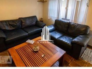 Foto do Casa-Casa para venda 3 dormitórios Vila Leopoldina