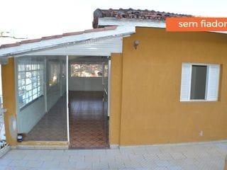 Foto do Casa-Casa comercial para locação, Vila Gato, Bragança Paulista, SP