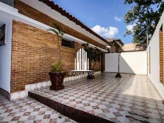 Foto do Casa-Casa Térrea para alugar Alto da Lapa