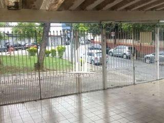 Foto do Casa-Casa Térrea Vila Guarani