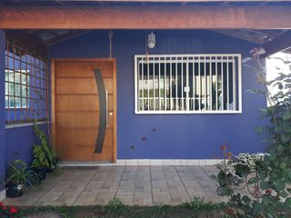 Foto do Casa-Casa residencial à venda, Condomínio Portal da Serra, Bragança Paulista — Easy Imóveis 031344 J
