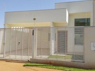 Foto do Casa-Casa residencial à venda, Jardim Oriental, Maringá —  05784J