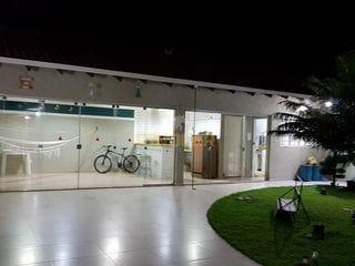 Foto do Casa-Casa à venda, Jardim Paulistano, Franca, SP