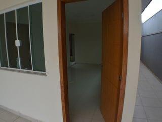 Foto do Casa-Casa residencial para venda, Jardim Oriental, Maringá  — Andrade Silva Imóveis 05784J
