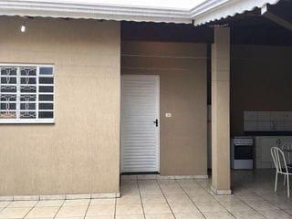 Foto do Casa-Casa residencial à venda, Jardim Recreio, Bragança Paulista — Easy Imóveis 031344 J