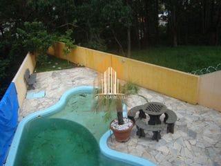 Foto do Casa-Casa em Jandira.