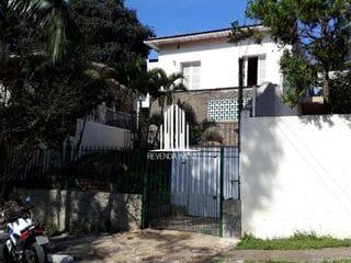 Foto do Casa-casa no Campo Belo