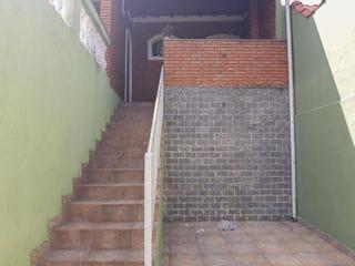 Foto do Casa-Casa residencial à venda, Brasil, Bragança Paulista — Easy Imóveis 031344 J