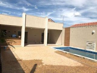 Foto do Casa-Casa à venda, Jardim Santo Antonio, Jardinópolis.