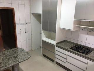 Foto do Casa-Casa residencial à venda, 3 quartos, 1 suíte, 2 vagas, Jardim Aclimação, Maringá, Paraná
