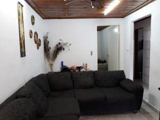 Foto do Casa-Casa residencial à venda, Parque dos Estados, Bragança Paulista — Easy Imóveis 031344 J