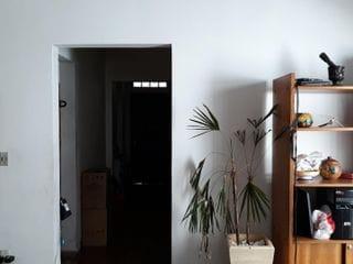 Foto do Casa-Casa comercial à venda, Matadouro, Bragança Paulista/SP - Easy Imóveis J031344